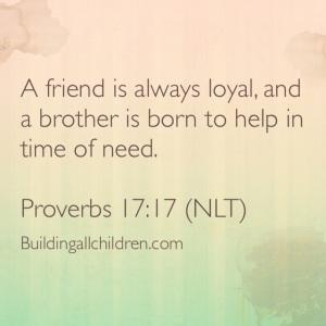 Proverbs17-17