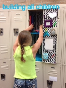 adi locker