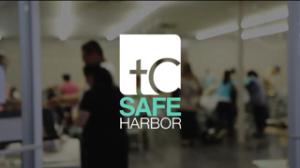safe harbor 13