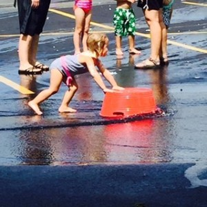 water play 1