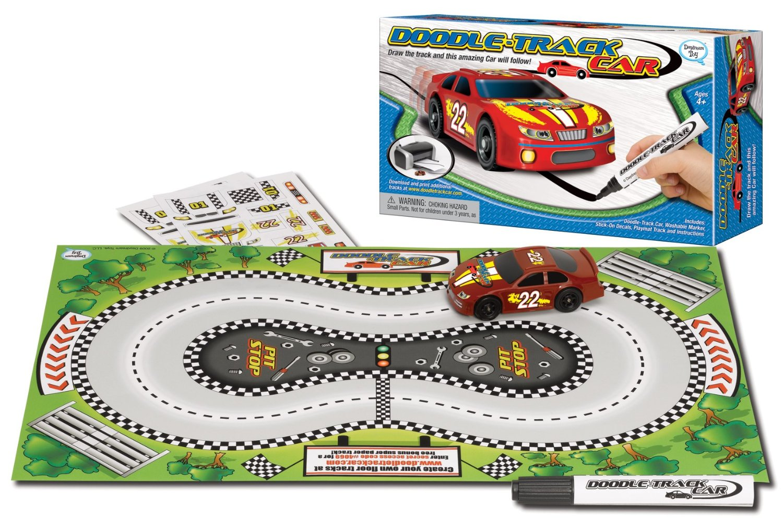 Blog Building All Children Snap Circuits 300jrwondefrful Toy8 And Over Kids Http Amazoncom Doodle Track Car Set Assorted Colors Dp B002x10b1c Refsr 1 1ieutf8qid1449266873sr 8 1keywordsdoodle