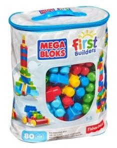Mega Legos