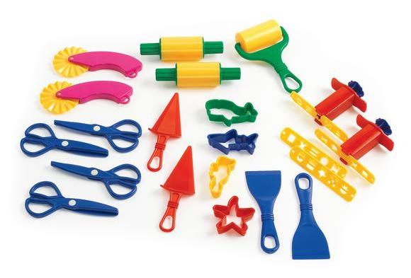 playdough supplies.jpg